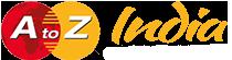 AtoZcheapcargotoindiafromuk courier logo